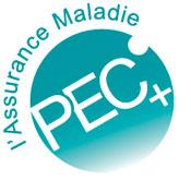 PEC+ TIRA assurance maladie