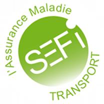 SEFI assurance maladie